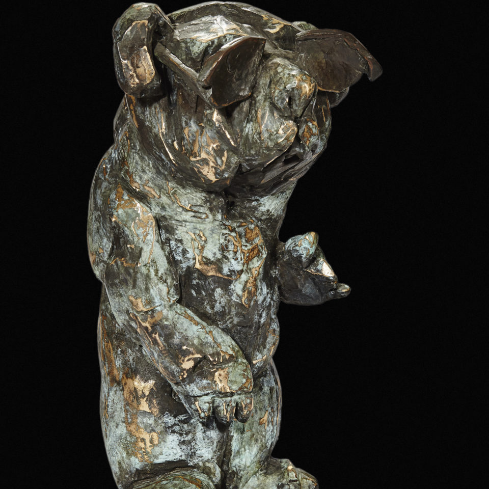 15-09-28_bears_0073a