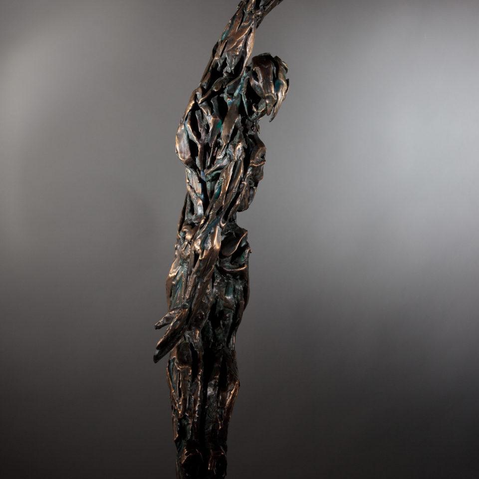 samme_keil_statues-0550