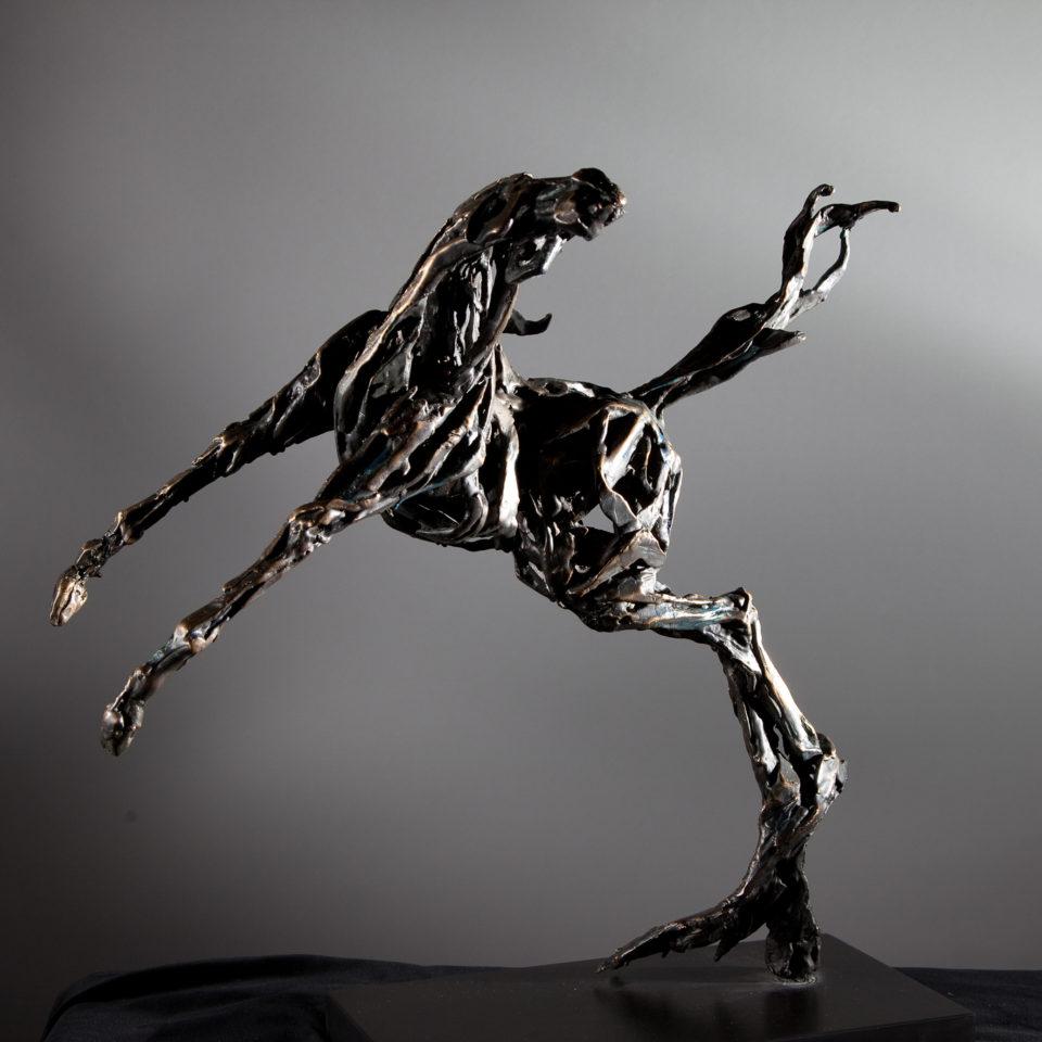 statue-7163