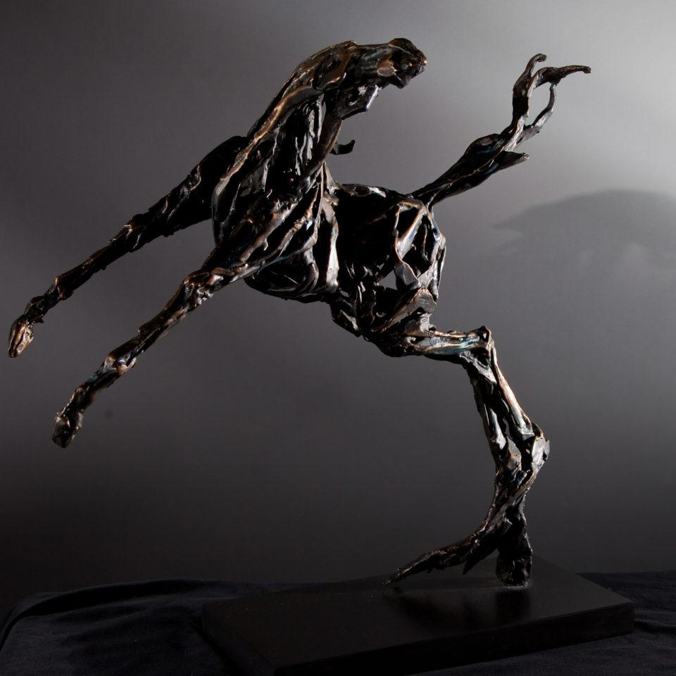 statue-7175