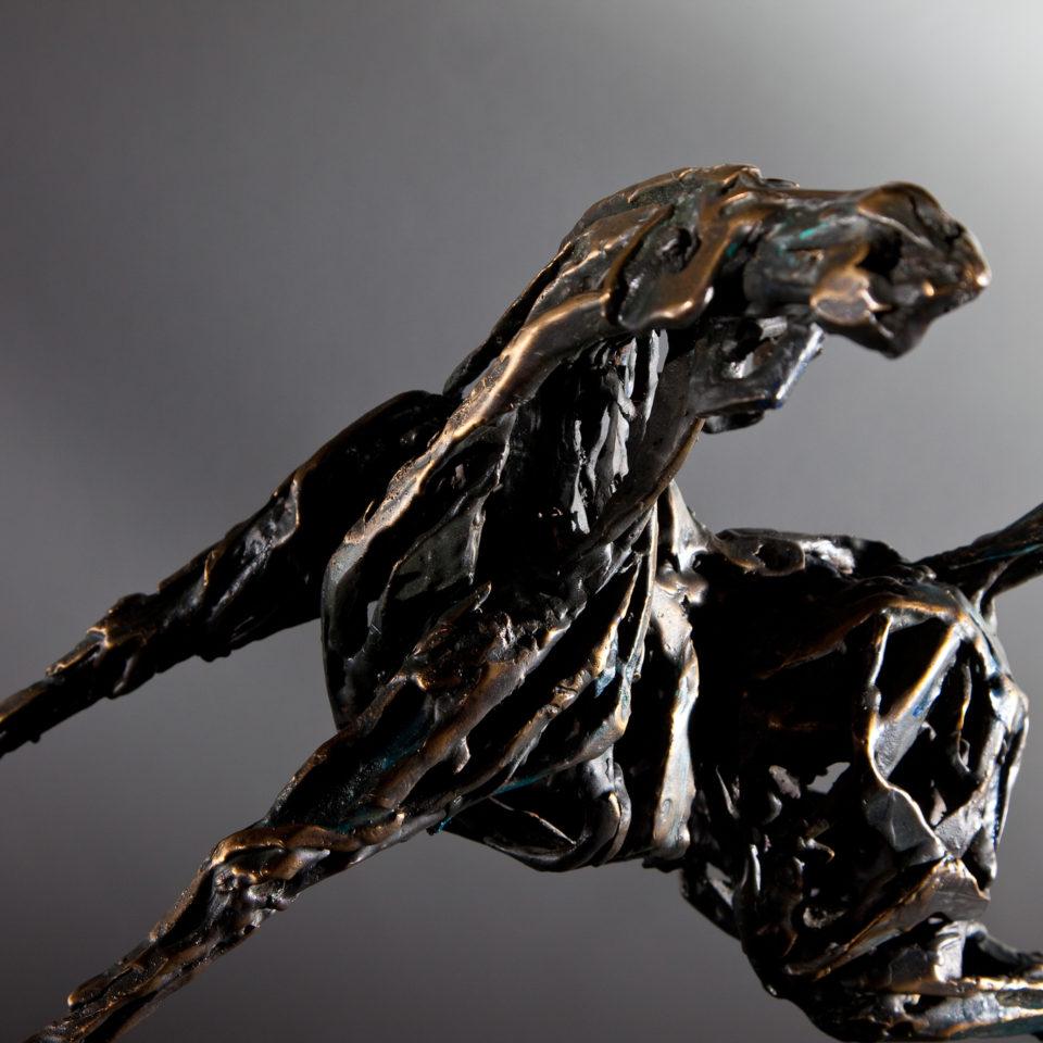 statue-7181