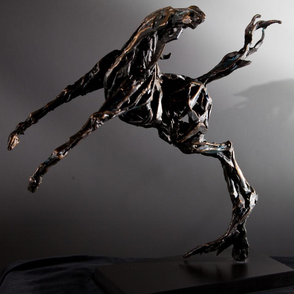 statue-7193