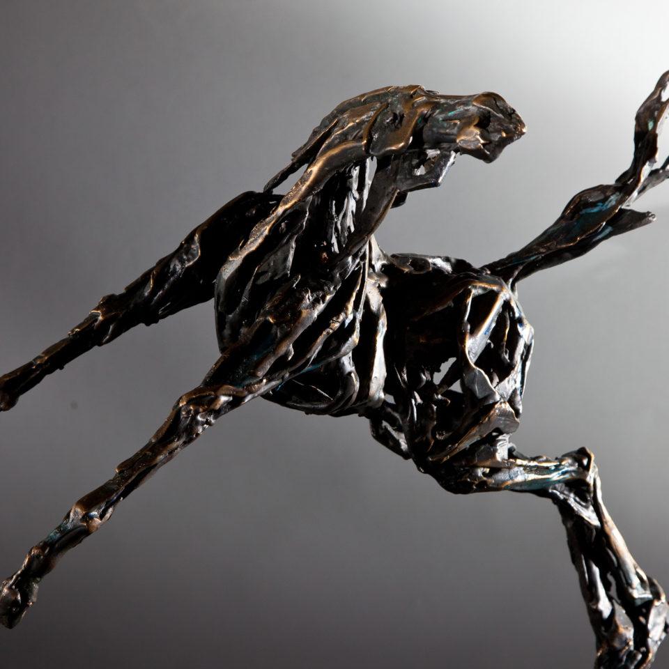 statue-7197